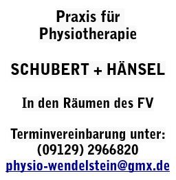 20190630 PhysioBanner